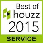 Best-of-House-2015