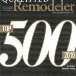 qualified-remodel-500