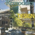 qualified-remodeler-